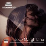 MixShow #27 - Julie Marghilano