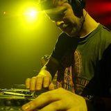 Jay Cunning - Pressure Breaks 11