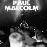 Paul Malcolm - Tuesday Day Dreaming (tech/ techno 2hr dj studio mix)