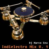 IndielectroMix