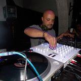 Mini Mix Drum & Bass 2014 - DJ Raver