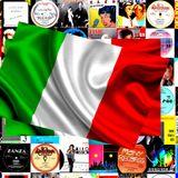 Italo Summer Classix APK Mix 3rd edition
