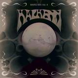 Mars Mix Vol. 04