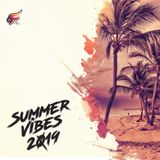 Summer Vibes 2019