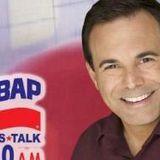 Chris Salcedo - Texas State Senator Konni Burton
