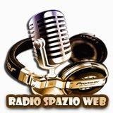Le Belle Canzoni Italiane anni 60-70-80-90