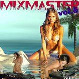 Zoom Records Mixmaster Volume 6