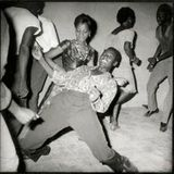 Funk & Soul Minimix