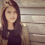Club Sessions Session Cast 009 - Manali Shah
