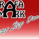 Never_Stop_Dancing