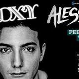 Alesso – Live @ Roxy Nightclub, Orlando (Florida, USA) – 06.02.2012 - www.LiveSets.at