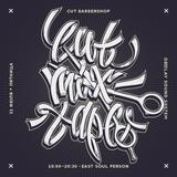 East Soul Person —Cut Mixtape #23