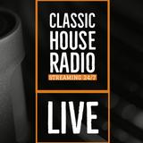 Fernando - Anthology 70 (Live Freestyle Mix)