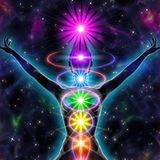 dj Moras  -  In Your Soul vol 20