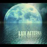 I.N.I - Lux Aeterna