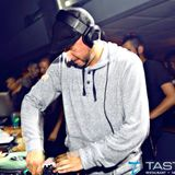 DJ Jose Melendez - Live At Taste 08.01.15