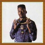 Kingz of Hip Hop (Big Daddy Kane)