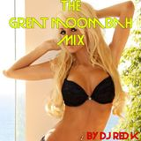 The great moombah mix!