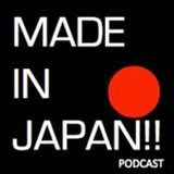 Made in japan!! #080 CHU* from Shangri-La