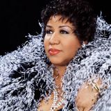 Aretha Franklin -The Queen Of Soul.The Songs 1976-1998