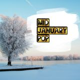 IssacTheAngel Mid January Pop 2016
