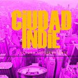 CIUDAD INDIE Radioshow 20