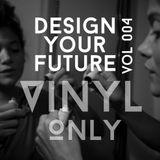 Techno -Vinyl Only- Minimix