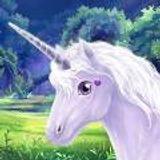 Radio Free Brighton: Radio Unicorn Tero Special 04-07-14