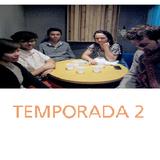 17: Galería Temporal