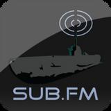 Mortal Grey Guest Mix for Conscious Pilot's Sub.FM Show :: Jan 16th, 2013