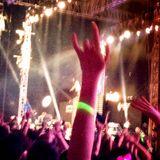Mix Set 14.Aug.2012