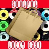 Northern Soul Amsterdam Lucky Bag II