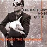 Programa Laoo B-Contemporary Noise Quintet
