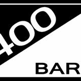 24 Songs at 400 Bar