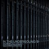 EDM Radio In The Underground  09