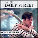 009: Raffertie