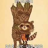 R&B VS Hip-Hop >>>> THE WE ARE GROOT VERSION