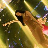 Nonstop - (Nhạc Bay Phòng) -  Happy Birth Day To Me...- Thịnh MoNaCo Ft Tuyết MoNaCo In The Mixxxx