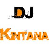 DJ Kintana - EDM & Electro-House Episode 001