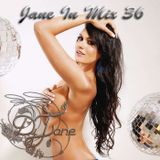Dj Jane Jane In Mix 36