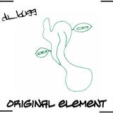 dj_bugg - Original element