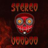 Stereo Voodoo #122 (122)