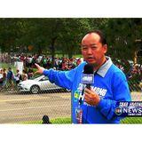 Pao Lee Talk Show: Velentine rau cov Niam Tsev tsis muaj txij nkawm