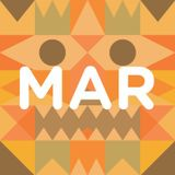 March Podcast 2016
