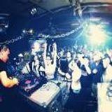 8/29 HAZE@Shibuya HARLEM early Time Live MIX by DJ HIPS