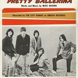Band Feature: The Left Banke - Roots & Offshoots: Part 1