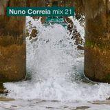 Nuno Correia mix 21 Nov/17
