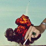 Ex-Friendly 'Bonfires & Boogie' Oct 2014 Mix