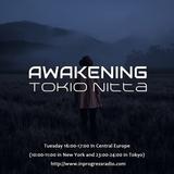 Awakening #80