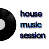 Lobyrox @ House music session #006 (2013-05-20)